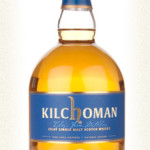 Kilchoman the 3rd