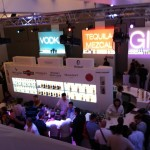 Whisky Live Paris 2011 – Parte Prima