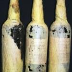 Il whisky dei ghiacci: Shackelton era avanti 100 anni