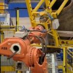 Lavorare con le botti nel 21esimo secolo: il Cambus Cooperage