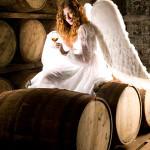 Whisky Spread: letterina di fine anno