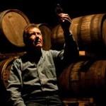 Del perché Bruichladdich è la distilleria più innovativa