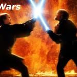 Malt Wars: Una sfida, incruenta ma sfiziosa, a Monza il 26 Gennaio