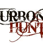 Bourbon Hunters: volete diventare produttori televisivi?