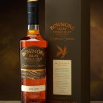 Tutti, o quasi, i nuovi whisky di Febbraio