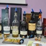 Céilidh Singlemaltwhisky.it a Ospitaletto: per chi l'ha visto e per chi non c'era