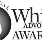 I premi di Whisky Advocate 2011