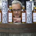 Whisky di Aprile