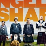 The Angels' Share, il trailer