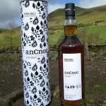 I Whisky di Maggio
