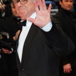 Cannes: Angels' Share il premio della giuria