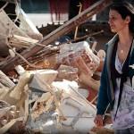 Il Whisky per aiutare le popolazioni colpite dal terremoto (in aggiornamento) – 1165€ raccolti finora