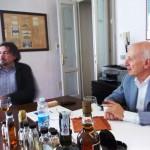 Whisky Eretico – Silvano S. Samaroli