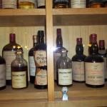 50 anni di storia del whisky in tre passi (secondo passo)