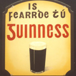 Thomas Risk e l'affare Guiness/Distillers