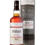 Nuovi whisky agostani