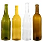 Il whisky, i superalcolici, i liquori, i distillati e la tassazione: un po' di chiarezza, spero
