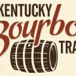 [Storia e Geografia][1] Il Kentucky Bourbon