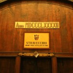 Visita alle distillerie Branca