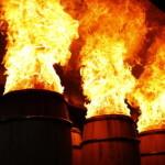 [Produzione][Maturazione][1] L'influenza dei diversi tipi di legno e di botte sul whisky