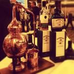 Milano Whisky Festival X Edizione – 14/15 Novembre