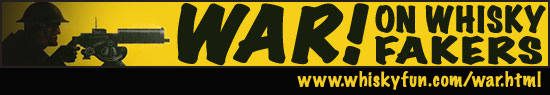 WOFF-logo-main