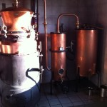 Distillare grappa legalmente (in Ticino)