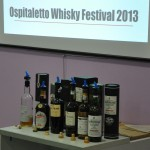 Foto Jacopo-whiskyfacile