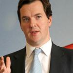 George Osborne, almeno ora sapete chi è