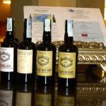 Samaroli da Firenze a Perego