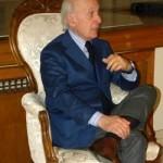 Incontro con Silvano Samaroli – 6 Aprile 2013