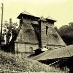 I 90 anni di Suntory-Yamazaki