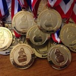 American Distilling Institute: premi 2013