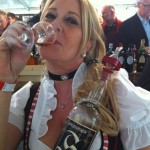 Whisky Fair Limburg 2013: due parole di ritorno