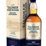 Marzo e Aprile 2013: Whisky novità