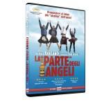 """""""La Parte degli Angeli"""" (The Angels' Share) esce in DVD il 22 Maggio"""