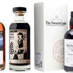 Whisky del Sol Levante: eccezionale degustazione con Salvatore Mannino (MDW) al Barmetrò