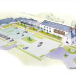 I finanziamenti pubblici per le nuove distillerie scozzesi