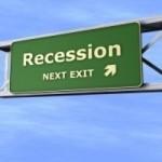 Vuoi vedere che la recessione è finita?