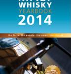 Malt Whisky Yearbook 2014 (ci siamo anche noi)