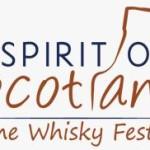 Spirit of Scotland: Anno III, 15/16 (17) Marzo 2014