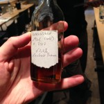 Whisky Live Paris 2013: ecco chi me l'ha fatto fare
