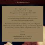 Sul Milano 1909 e sulla Pernod Ricard in generale