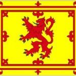 La guida per la Scozia Indipendente: Il whisky gioca la sua partita?