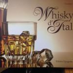 Whisky d'Italia