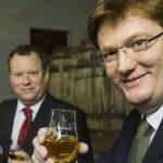 Nuovi controlli di genuinità sul whisky Scozzese