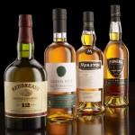 [Storia e Geografia][6] Epopea, caduta e rinascita del whiskey irlandese
