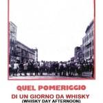 Ospitaletto Whisky Festival da esportazione