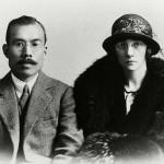 Un documentario racconta Rita e Masetsaka Taketsuru
