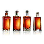 Mortlach-bottles